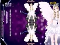 华南之约《腐受万年攻城略地》2013年舞团宣传片