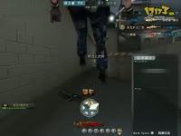 慕宇》祖师爷70KG上身,狙击无剪辑