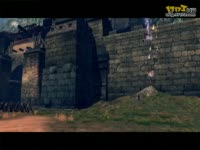 http://images.17173.com/2013/vlog/20130803/woiwan@game.sohu.com_1642547_1.jpg