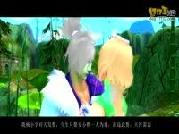 天龙视频-宇你一生熙伴一世:七夕四部曲(痴篇)