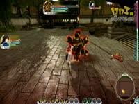 《古剑奇谭二》全新即时战斗小技巧