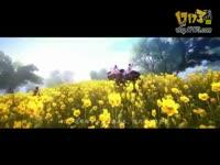 九阴真经游戏电影―《蚀骨》全剧正式发布
