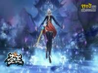 《圣王》九大职业展示 9月10日灭天公测
