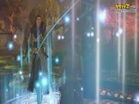 古剑奇谭2全剧情-第十一集