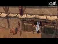 剑网3视频《大战300回合》及无节操番外