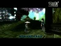剑网3视频【唐门决】 唐门侠风震撼出场