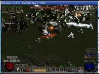 暗黑2原创3pp刺客KC视频2分40秒完成