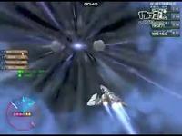 星海解说:3猛男带1打蛋强势3人星海第一视角