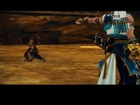 《古剑后传》第三集 凯撒向前冲