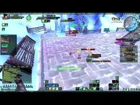 《剑网3》视频:3V3竞技场离经视角解说