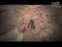 好基友一辈子 《剑网3》血战天策同人MV