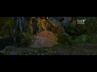 《轩辕剑6》天外之章DLC,浊山铸谜样视频