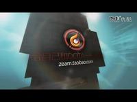 ZEAM荣誉出品:DOTA每周十佳镜头 杀戮