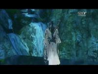 剑网3音乐电影《刹那芳华》终篇 风雨木兮君不知