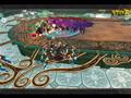 视频:《仙侠世界》载具副本激情开战