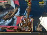 CBT5韩服战舰建造视频