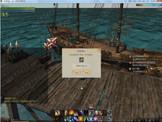 上古世纪渔叉快艇制作攻略