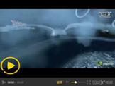 上古世纪日服海战视频