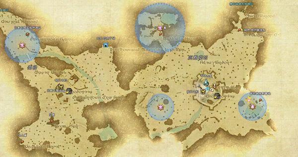 军票怎么刷 最终幻想14军票获取全攻略