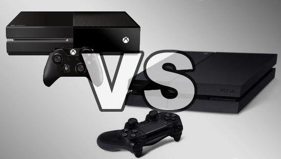 英媒分析2014游戏界趋势:任天堂Wii U被看衰