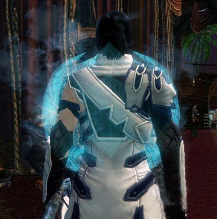 《激战2》幻灵盾牌制作材料配方攻略