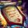 激战2巨锤雷神之锤配方及材料制作攻略