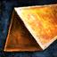 《激战2》单手剑密语之刃配方制作攻略