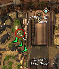 Trek Grenth's Pavillion Location.jpg