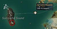 Trek Portmatt's Promontory Location.jpg