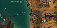 Trek Sea Scorpion's Eye Location.jpg