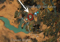 Trek Verdance Font Location.jpg