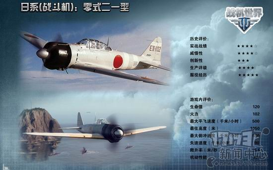 【17173专稿,转载请注明出处】 中国首款空战网游《战机世界》限量不删档测试正在火爆进行中,游戏涵盖二战时期英、苏、美、日、德五个国共117架战机。《战机世界》中每一架战机的诞生都与二战飞机有着千丝万缕的联系,今天咱们就一起去看看那些跨越时空的好机友的故事吧! 英国空军:惊现以少胜多的奇迹,3000人拯救大英帝国! 在人类战争领域里,从未有过这么少的人对这么多的人作过这么大的贡献。 这是丘吉尔对英国皇家空军的评价。世上规模最大的空战不列颠之战不仅打碎了德国入侵英国本土的企图,也成就了空军史上以