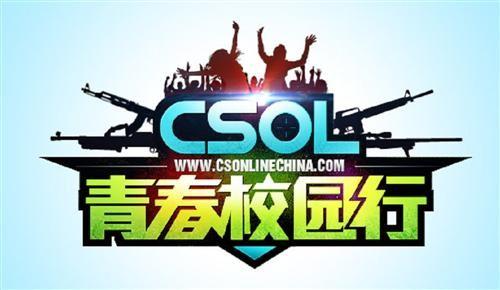 http://www.youxixj.com/wanjiazixun/369392.html