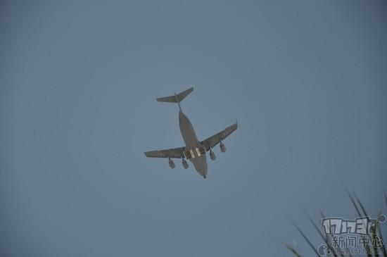 lol新版飞机被动怎么用
