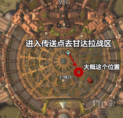 http://www.youxixj.com/youxiquwen/208926.html