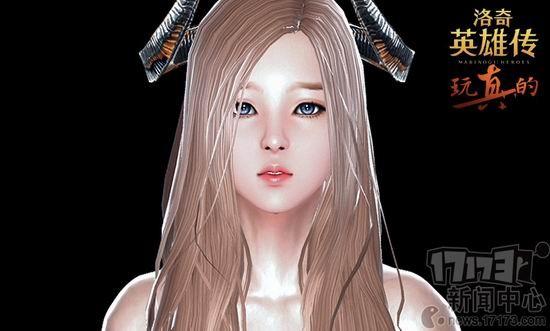 性感《洛奇英雄传》中各内衣的性感,个性,向来以元素,图片等正文为熟女角色发型的下载迅雷图片