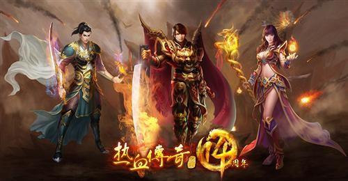 http://www.youxixj.com/youxiquwen/370467.html