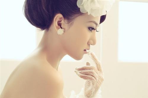 婚纱 婚纱照 500_331图片