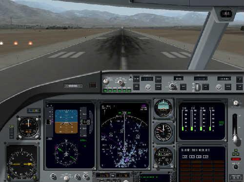 飞行模拟游戏救援游戏大盘点