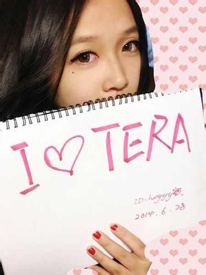 《TERA》研发者日志(第一期)