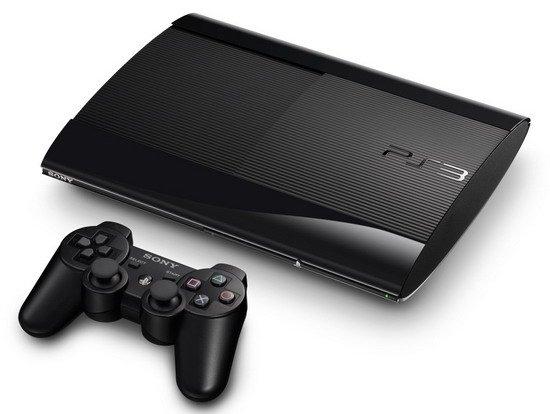 关于PS4你应该了解的10件事:不兼容PS3游戏