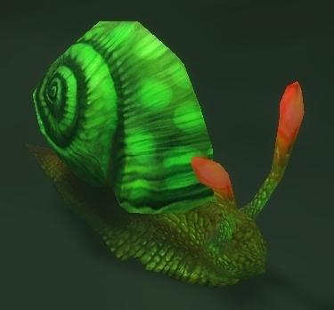 wow蜗牛壳玩具_单刷攻略:雷电王座蜗牛壳玩具单刷技巧_17173魔兽世界专区