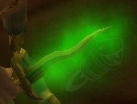 魔兽世界彩虹一样的附魔_魔兽世界6.0德拉诺之王专业详解:附魔