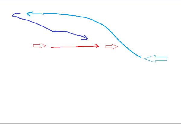 $ULSP)QNX~F0L{U()H19.jpg