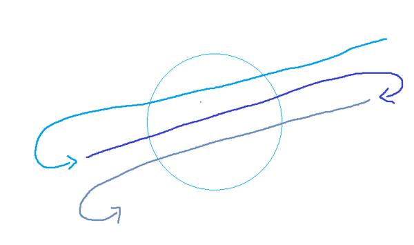 ]W3`3IM6XAI3FD_WHB0}J9S.jpg