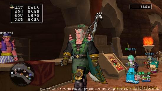 《幻想神域》是台湾传奇网络开发,搜狐畅游代理的一款3D动漫风格MMORPG。游戏从公布伊始,就因为其和大人气网游动漫《刀剑神域》名字有些相像,再加上精致细腻的日漫风3D画面与人设而受到众多玩家的关注。     《幻想神域》目前在港台地区已经开始运营,而国服也将在本月迎来二测。游戏除了精致的外观之外,在主线剧情体验和支线任务设计上也有独到之处,游戏内容比较丰富。另外游戏中还有一个类似SAO中艾恩葛朗特的高达100层的天空塔供玩家组队挑战,实在是丧(xi)心(wen)病(le)狂(jian)啊。