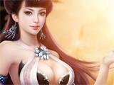新游尝鲜坊:3D武侠风PK网游《太极》