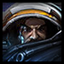 raynor.png