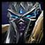 Zuna风暴英雄实力排名:雷加尔升至T1