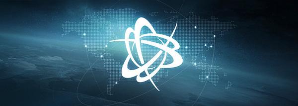 战网登录保护系统升级